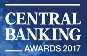 central-banking-awards-2017