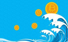 Swoboda_bitcoin and blockchain_ORIG