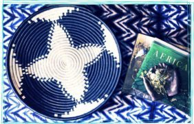 Indego-Africa-Blue-Basket