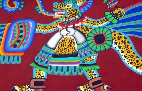 hufty_salud-mental-en-mexico_o282x180