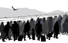 migration_shutterstock_1073408891_282x180