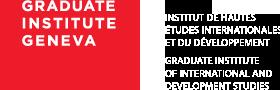 The Graduate Institute